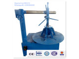 Waste Tire Recycling Line, Rubber Powder Production Line,