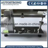 Socket Outlet Torque Test Apparatus with 0.5n Weights