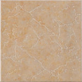 New Product Matte Finish Rustic Glazed Ceramic Floor Tile 300X300