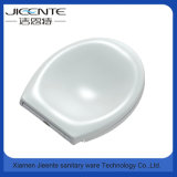 Chinese Supplier Competitive Price Toilet Seat