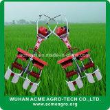 3amc-2 Mini Gasoline Paddy Field Rotary Weeder