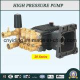 280bar/4100psi 25L High Pressure Pump (KH-2525C)