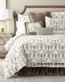 Boutique Design 100% Cotton Duvet Cover Bedding Set