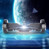Patent Innovative Electric Hoverboard with LED Light