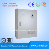 Frequency Converters for Wire Drawing Machine (V6-H)