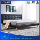 New Fashion Sofa Cum Bed with Durable and Comfortable