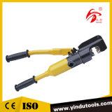 Safety Valve Hydraulic Cable Lug Crimps (ZCO-300)