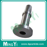 Customized Guide Bushing with Button Air Hole Componenet