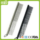 Pet Brush Dog Grooming Pet Products