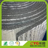 Sound Insulation Automotive Insulation Foam Material
