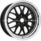 16-21 Inch Wheel Rim, Alloy Wheel