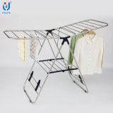 Stainless Steel Multi-Purpose Flexible Coat Hanger