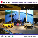 P3/P4/P5/P6 Full Color Indoor Rental LED Display Board Screen for Event Show, Stage, Conference