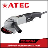 Power Tools China Manufacturer Supplied Angle Grinder (AT8523B)