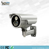 CCTV Night Vision Low Lux Infrared Starlight Camera From Shenzhen Supplier