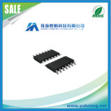 Integrated Circuit 74hc164D of Register IC