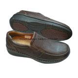 Men Casual Dress Shoes Comfort Shoe Loafer Shoe