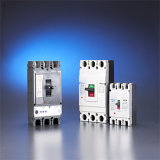 Cam1 Series Moulded Case Circuit Breaker MCCB with Ce Approved