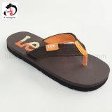 Hot Sale Man Style Flip Flops