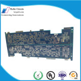 Fr4 Lead Free HASL PCB Board Prototyping for LED Driver Lighting