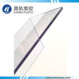 Unbreakable Clear Polycarbonate PC Solid Board