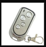 433MHz Steelmate Universal Learning Remote Control
