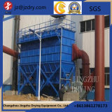 Mf Series of Large Sized Pulse Bag Dust Removal Equipment