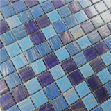 2017 New Design Hot Sale Glass Mosaic Wall Tile