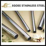 Egoee Stainless Steel Welding Tube Wholesale Price