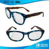 Fantastic Chelsea Morgan Eyewear Optical Innovative Reading Glasses