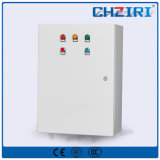 Energy Saving Constant Pressure Water Supply Control Cabinet
