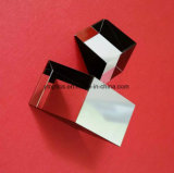 Fused Silica/Jgs1 Right Angle Prisms