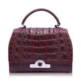 Wholesale Designer Lady Handbag Mk Quality Leather Hand Evening Bag