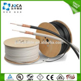 "3/8"" Coupling Leaky Coaxial Cable"
