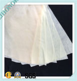 Aramid Spunlace for Protective Apparel Materials