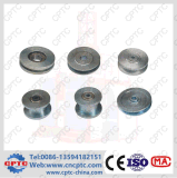 Construction Hoist Parts (ALL KINDS OF ROLLERS)