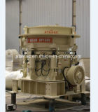 Good Price Hydraulic Cone Crusher for Road Building