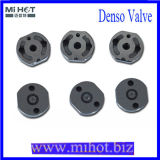 Common Rail Valve 095000-8011 Injector Usage