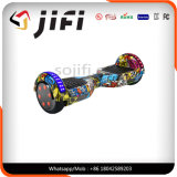 6.5 Inches Solid Tyre Self Balance Drifting Scooter