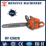CS828 45 Chainsaw 45cc Chain Saw Gasoline Chainsaw Garden Tool