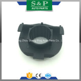 High Quality Clutch Release Bearing for Renault 7701041850 Vkc2433