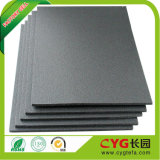 XPE Foam Sheet Board Cross-Link Foam Building Insulation