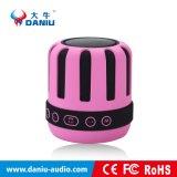 Mini Wireless Bluetooth Speaker Deep Bass (DS-715)