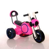 New Hot Popular Dog Small Kids Motor Cycle Factory Manufacturer