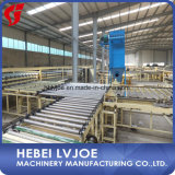 2-30million Sqm Per Year Top Technology Gypsum Board Production Line/Plasterboard Manufactury Machine with Low Price