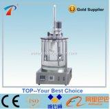 ASTM D2711 Petroleum Liquid Anti-Emulsification Tester (TP-122)