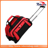 Best Price Trolley Bag Kids Travel Trolley Bag for Vacation