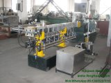 China Factory Pet Granule Pelletizer