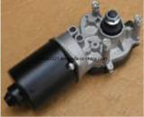 Auto Wiper Motor for Honda Accord 03~07, 76505-Sdn-A01, 1155665A, 43-4027