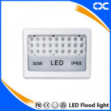 30W SMD Ceiling Projection Lamp Spotlights Flood Light